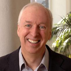 Paul Murricane